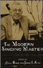 Buch: C.Reid, Funktionale Stimmentwicklung